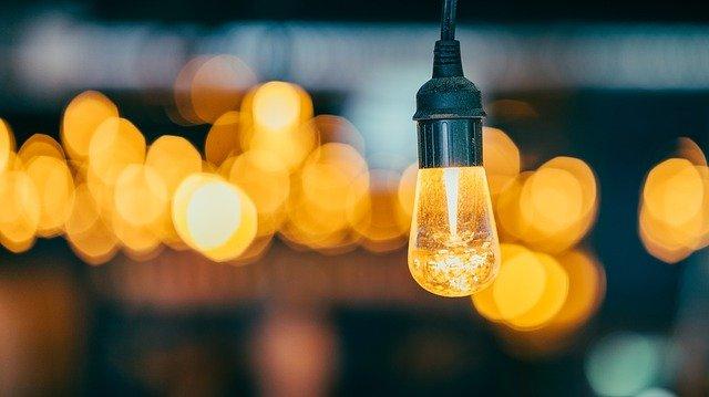 Hoe vind je vandaag nog het juiste energiecontract?
